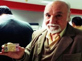 Servicios en Línea – Duplicado de Carné de Extranjería (31/07/2014)