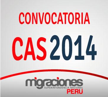 Convocatoria2014_M