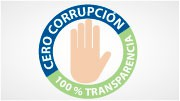 Denuncias ante intento de corrupción