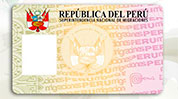 Registro de Nacionales