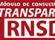 Módulo de Consulta Ciudadana del RNSDD