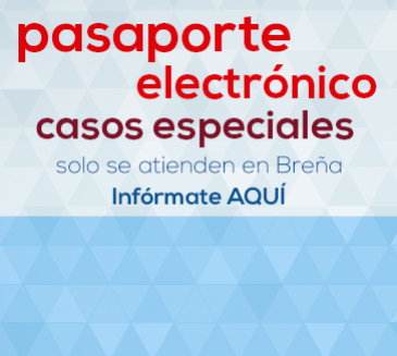 www.migraciones.gob.pe citas en linea pasaportes