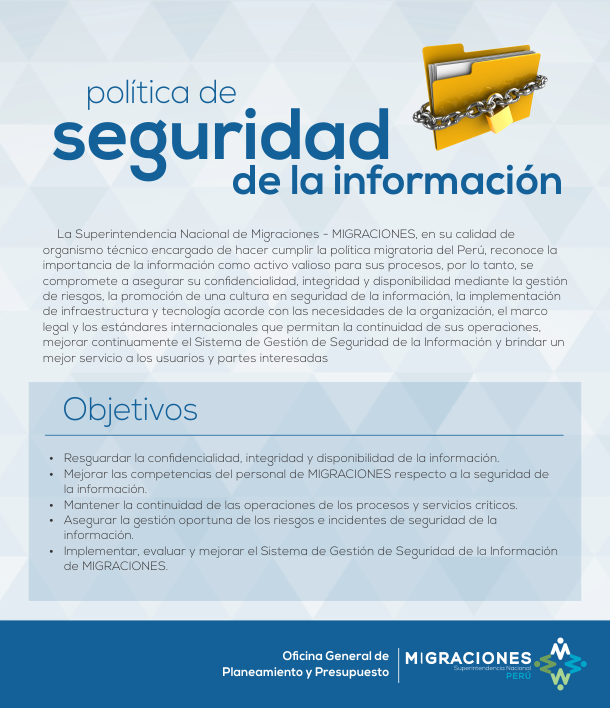 politicas_seguridad_610