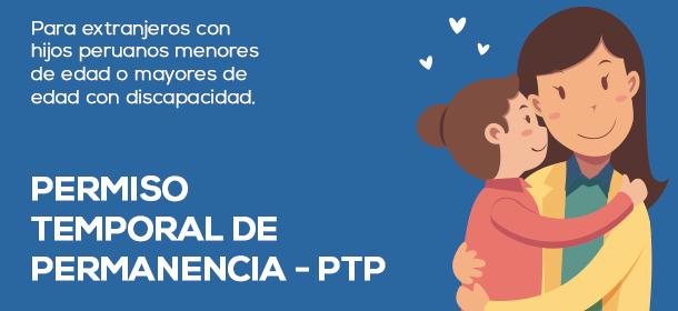 ptp_padres_610