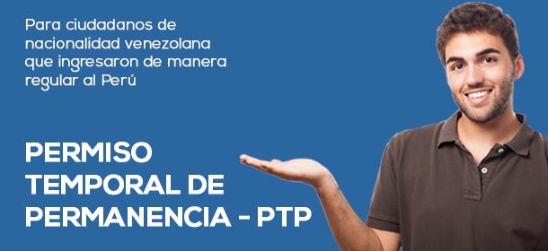 ptp_venezolanos_610
