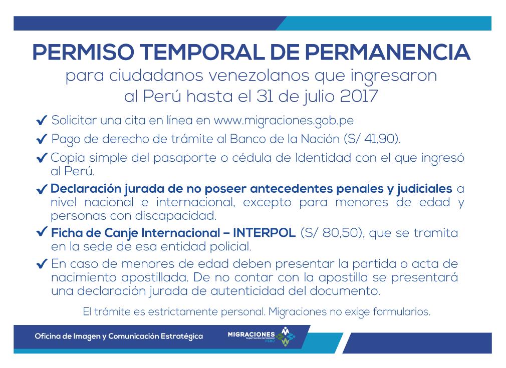 comunicado_PTP_ampliacion