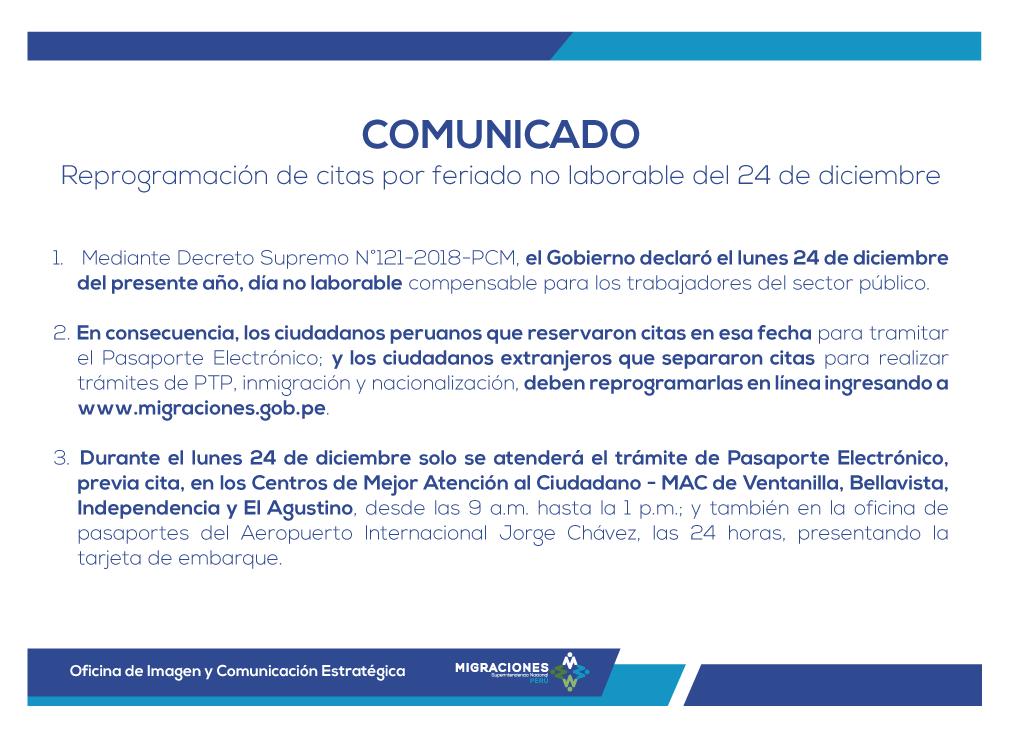 comunicado_017_2018