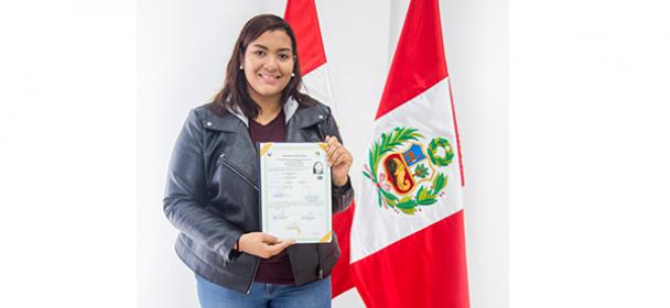 MIGRACIONES destaca participación de deportistas nacionalizados en Juegos Panamericanos Lima 2019